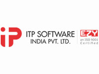 ITP SOFTWARE